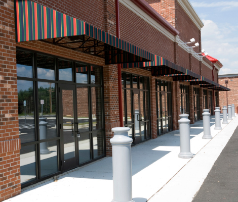 Commercial Power Washing Services Columbus Power Cleaning Columbus, Ohio